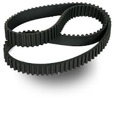 HARLEY DRIVE BELT 133 TOOTH 1 INCH